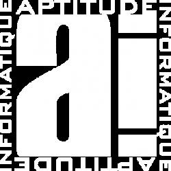 LogoAptitudeVi